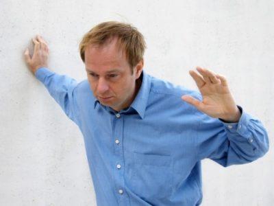 Кружится голова - причины у мужчин и женщин, головокружения 3