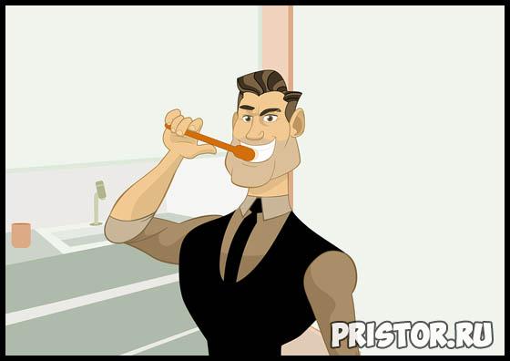 Можно ли чистить зубы перед сдачей крови Правила сдачи анализа крови 1