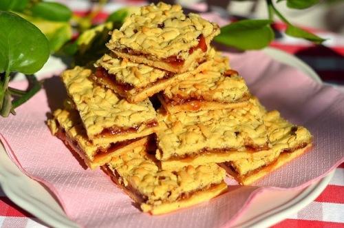 Песочное печенье венское - рецепт, пошагово, приготовление, фото 4