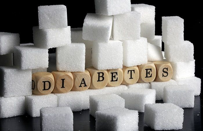 Продукты при сахарном диабете - что можно и нельзя есть 2
