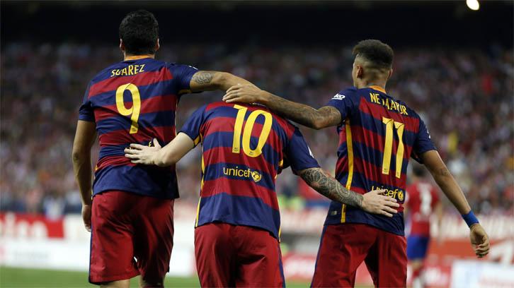 Скачать картинки Барселоны - прикольные, крутые, классные 18