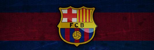 Скачать картинки Барселоны - прикольные, крутые, классные 6