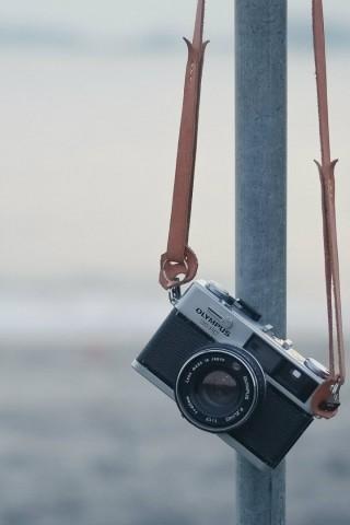 Скачать картинки бесплатно на телефон - красивые, классные, крутые 17