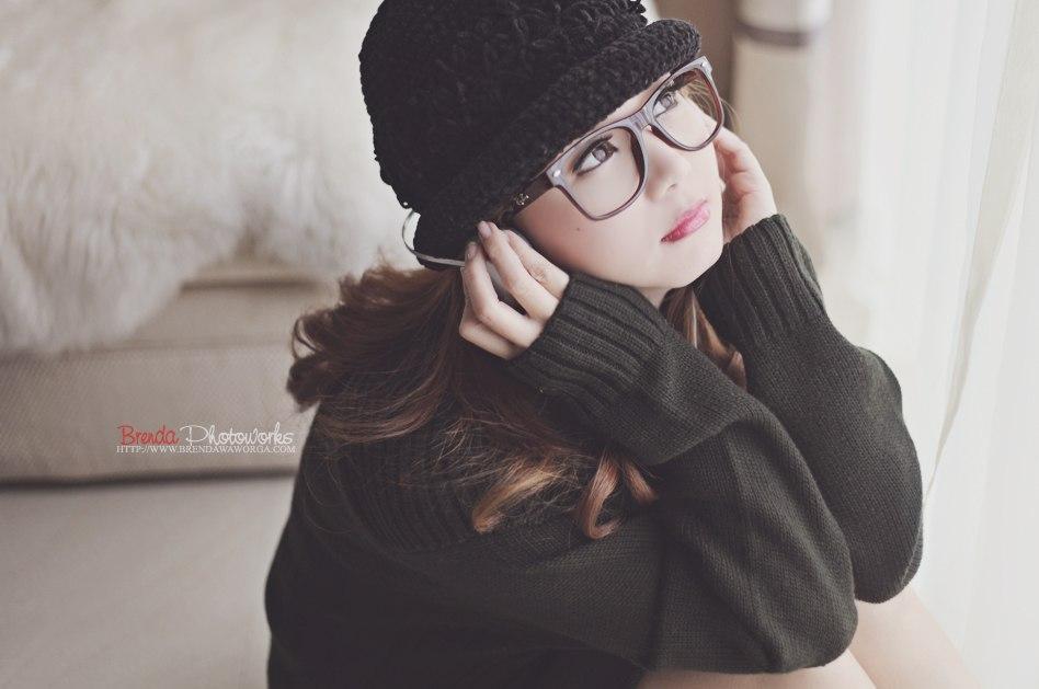 Фото самых красивых девушек - милые, очаровательные, прекрасные 3