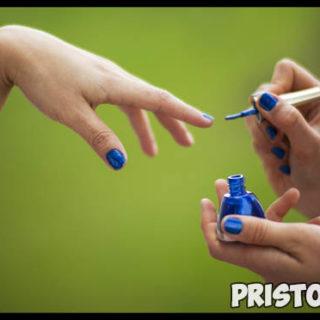 Как правильно выбрать лак для ногтей? Советы по выбору 1