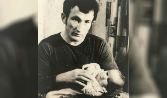 Анфиса Чехова - биография, личная жизнь, фото, муж, дети 3