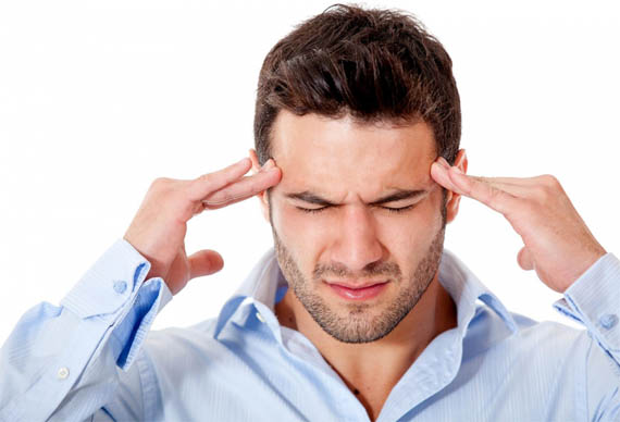 Атеросклероз сосудов головного мозга - симптомы и лечение 2