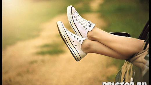 Варикоз на ногах - причины, симптомы, лечение, профилактика 1