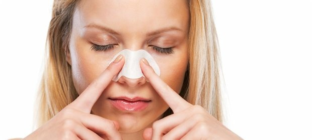 Гайморит - симптомы, разновидности, лечение в домашних условиях 1