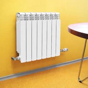 Как выбрать радиатор отопления для квартиры - советы и рекомендации 1