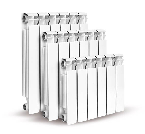 Как выбрать радиатор отопления для квартиры - советы и рекомендации 2