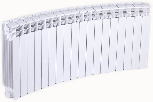 Как выбрать радиатор отопления для квартиры - советы и рекомендации 3