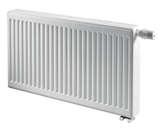 Как выбрать радиатор отопления для квартиры - советы и рекомендации 4