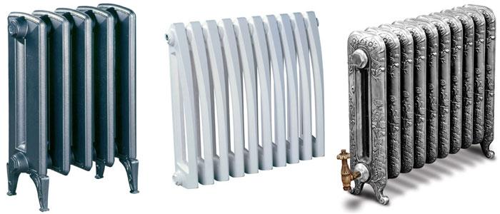 Как выбрать радиатор отопления для квартиры - советы и рекомендации 5