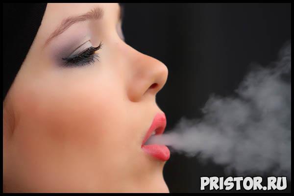 Как избавиться от запаха изо рта. Причины и лечение неприятного запаха 2
