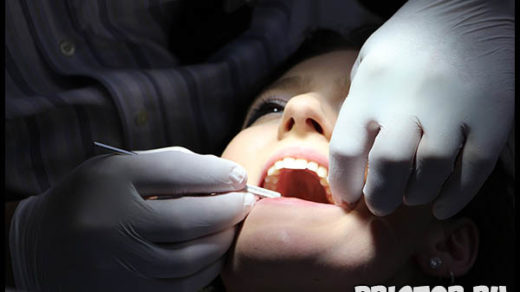 Как избавиться от запаха изо рта. Причины и лечение неприятного запаха 4