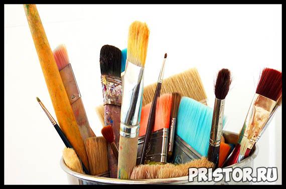 Как правильно выбрать краску для волос - советы экспертов 1