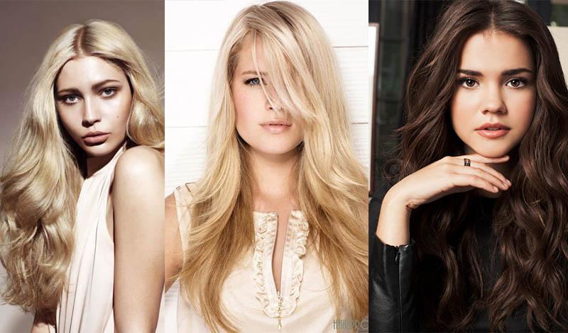 Как правильно выбрать краску для волос - советы экспертов 3