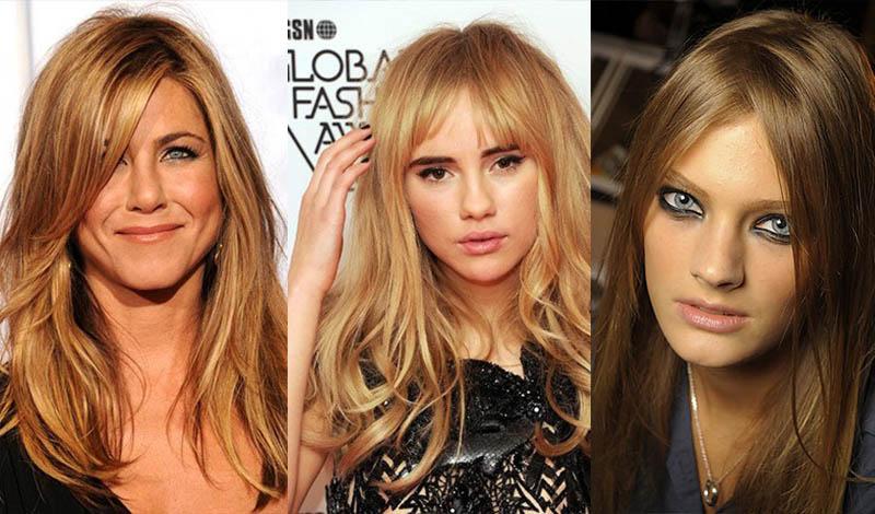 Как правильно выбрать краску для волос - советы экспертов 5