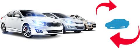 Как продать подержанный автомобиль - основные советы и способы 5