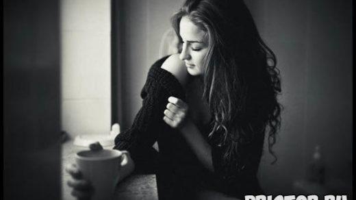Как стать любимой и желанной женщиной - основные секреты 4