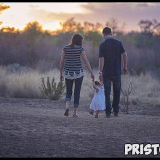 Как стать хорошими родителями - эффективные советы и способы 2