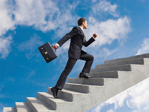 Как увеличить заработную плату - эффективные советы и способы 2