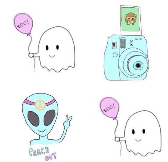 картинки для телефона вкусняшки