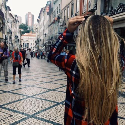 94 Lovely Blonde Hipster Hairstyles  Clean Tech Ink