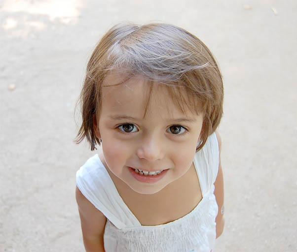 Когда начинать чистить зубы ребенку, средства для зубов малышей 4