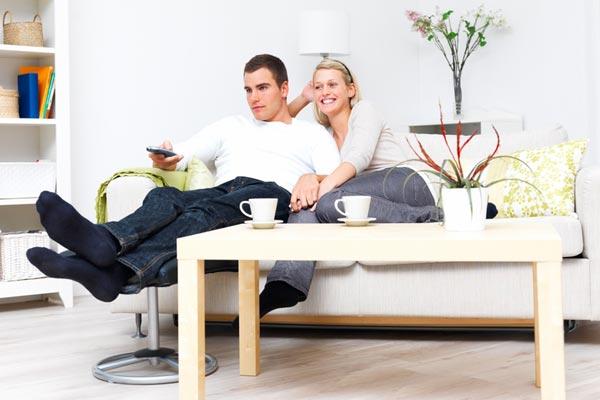 Личное пространство в отношениях - основа их развития 3