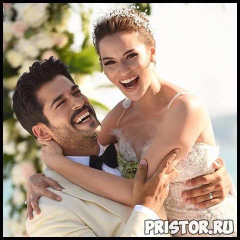 Правила бесконфликтного общения мужа и жены - основные советы 2