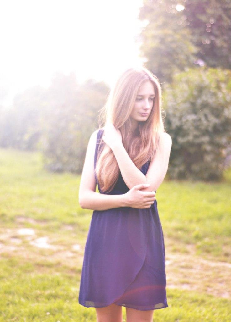 Самые красивые девушки Украины - смотреть фото, картинки 10