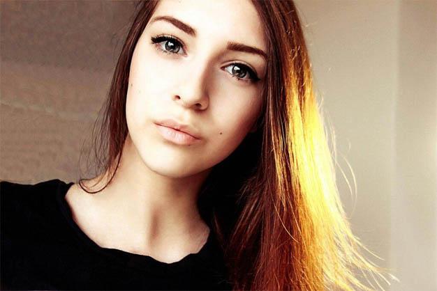 скачать красивые девушки фото