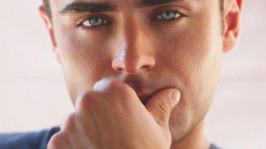 Скачать фото красивых парней - бесплатно, онлайн, прикольные, крутые 8