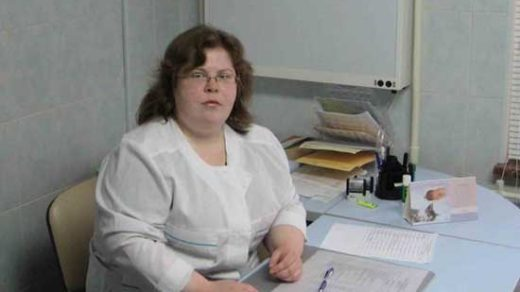 Смешные картинки про врачей - веселые, прикольные, ржачные 2