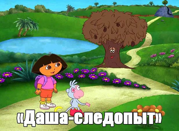 Топ-5 познавательных мультфильмов для детей и взрослых 6
