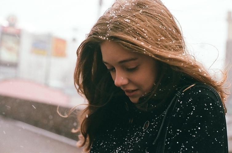 Фото и картинки на авку в Скайп - красивые, прикольные, классные 14