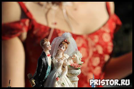 Что можно подарить друзьям на свадьбу - оригинальные подарки 5