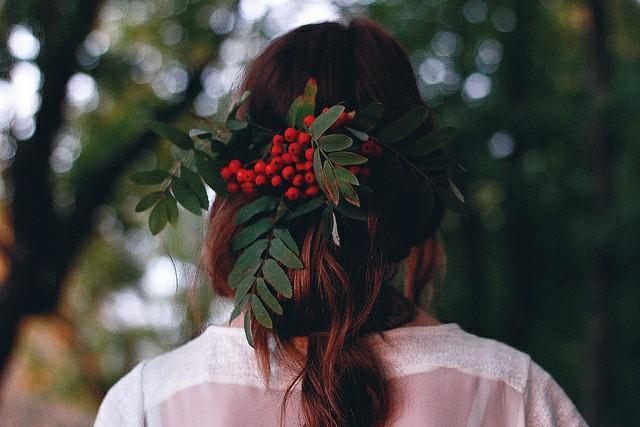 Яркие картинки на аву для девушек и пацанов - красивые, классные 14