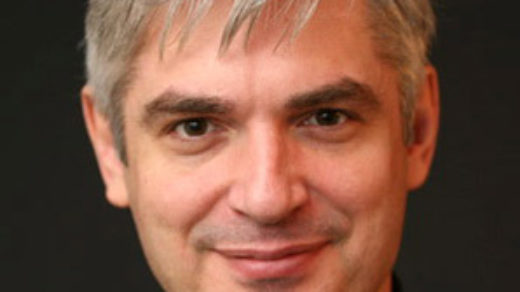 Андрей Андреев - биография, личная жизнь, фото, новости, жена, дети 1