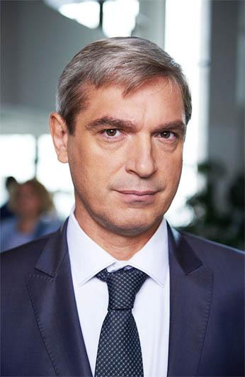 Андрей Андреев - биография, личная жизнь, фото, новости, жена, дети 5