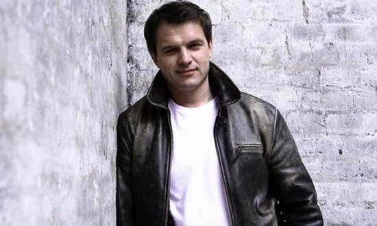 Андрей Биланов - личная жизнь, биография, фото, фильмография 4