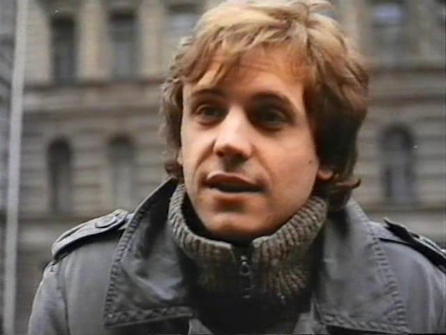 Андрей Соколов актер - личная жизнь, биография, фото, новости 4