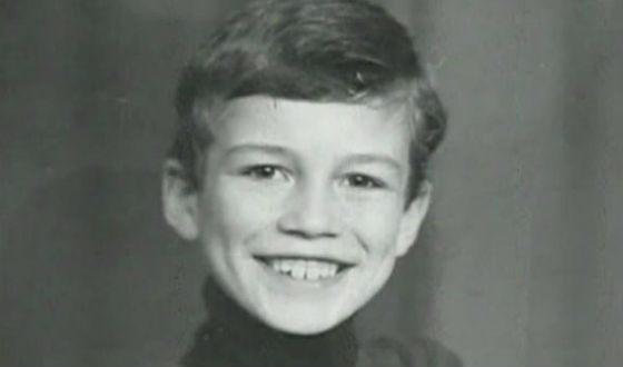 Андрей Чернышов - личная жизнь, биография, фото, жена, детство 2