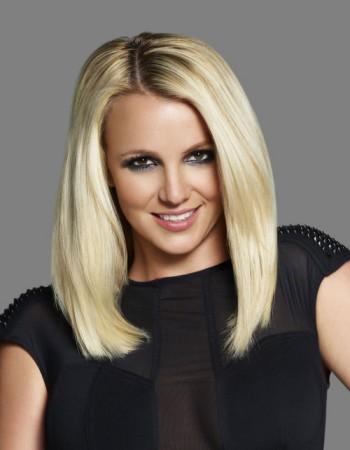 Бритни Спирс - биография, личная жизнь, фото, новости, муж, дети 1