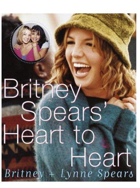 Бритни Спирс - биография, личная жизнь, фото, новости, муж, дети 4