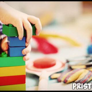 Детский сад - плюсы и минусы для ребенка, что нужно знать 1