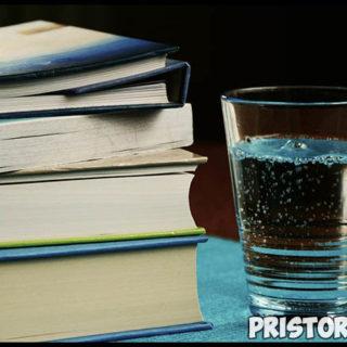 Значение воды в организме человека - интересное про воду 2