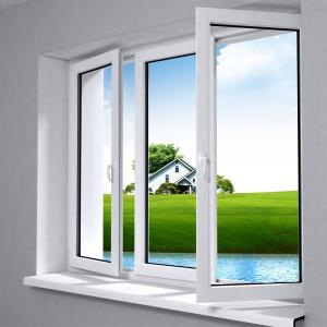 Какие выбрать окна ПВХ или металлопластиковые - основные советы 1